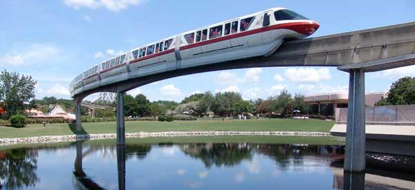 Disneys Grand Floridian Resort amp Spa  visitorlandocom