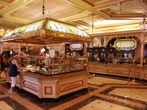 Plaza-Restaurant2.jpg