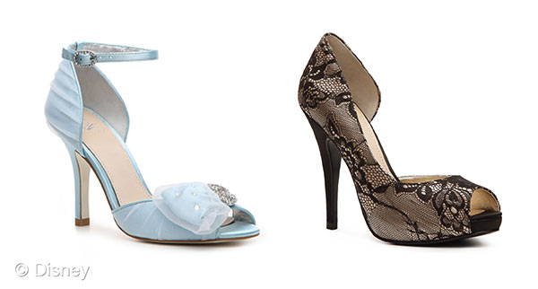 DSW Shoes on Pinterest | Wedge Sandals, Flat Sandals and Sandals