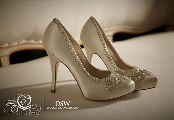 Popular Cinderella Bella Shoes-Buy Cheap Cinderella Bella Shoes