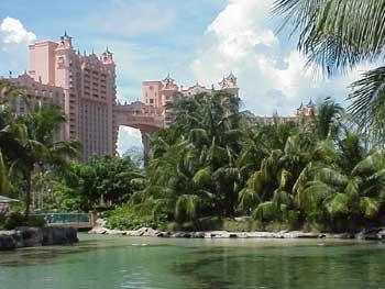 Nassau Bahamas Information Disney Cruise Line Excursions