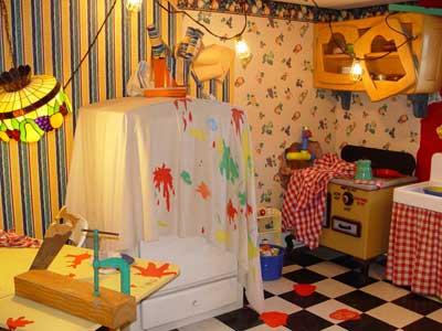 Paint Magic Kitchen Reviews