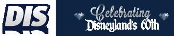 Disney Information Station Logo
